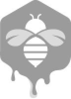 Saweya - logo ambar