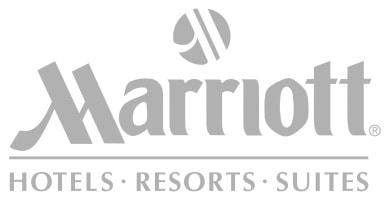 Saweya - logo marriott