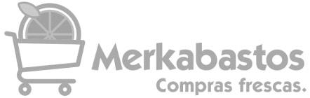 Saweya - logo merkabastos