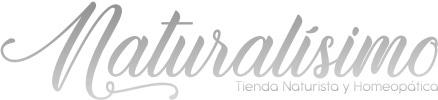 Saweya - logo naturalisimo