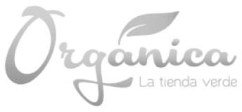 Saweya - logo organica